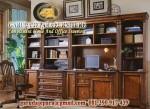 Set Furniture Ruang Kantor