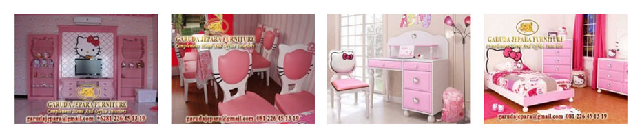 Spesial-Produk-Hello-Kitty-Furniture