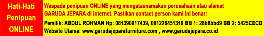 waspada-penipuan-furniture-online