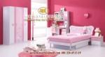 Kamar Tidur Anak Duco Furniture
