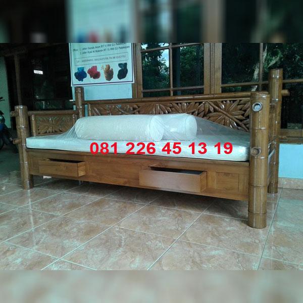 Sofa-Kayu-Jati