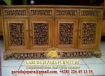 Buffet Palembang