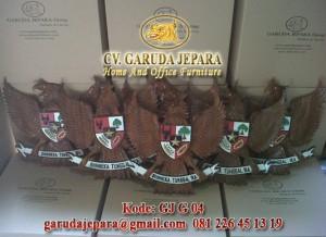 Produk-Ukiran-Garuda-Pancasila