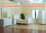 Furniture Set Kamar Duco Minimalis