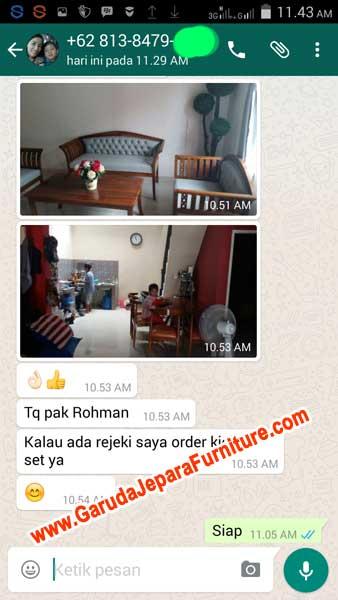 kepuasan-belanja-furniture-online