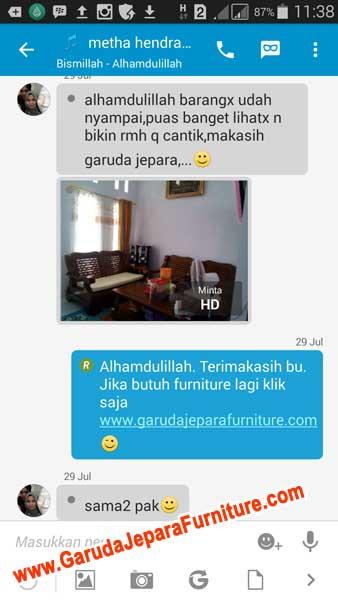 toko-online-furniture-terpercaya