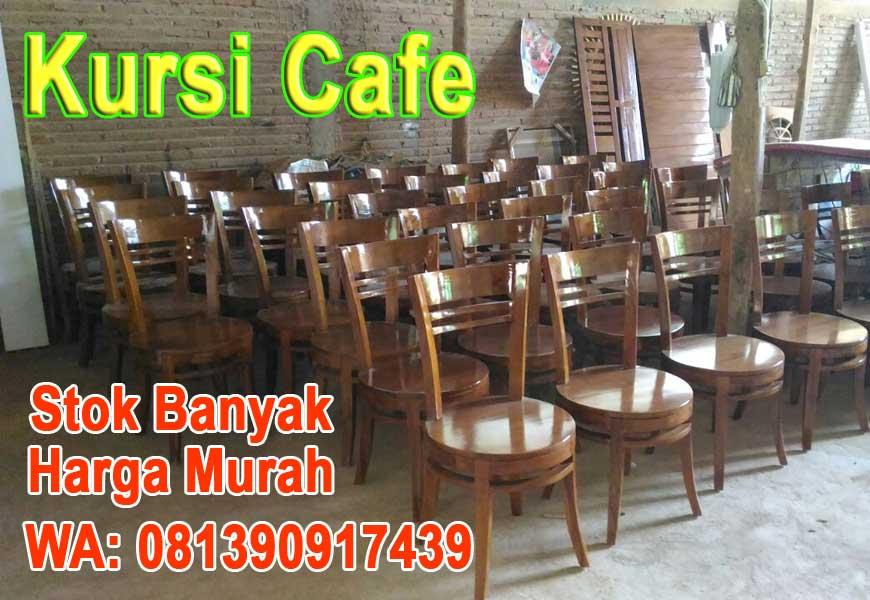 Kursi-Cafe-Bulat