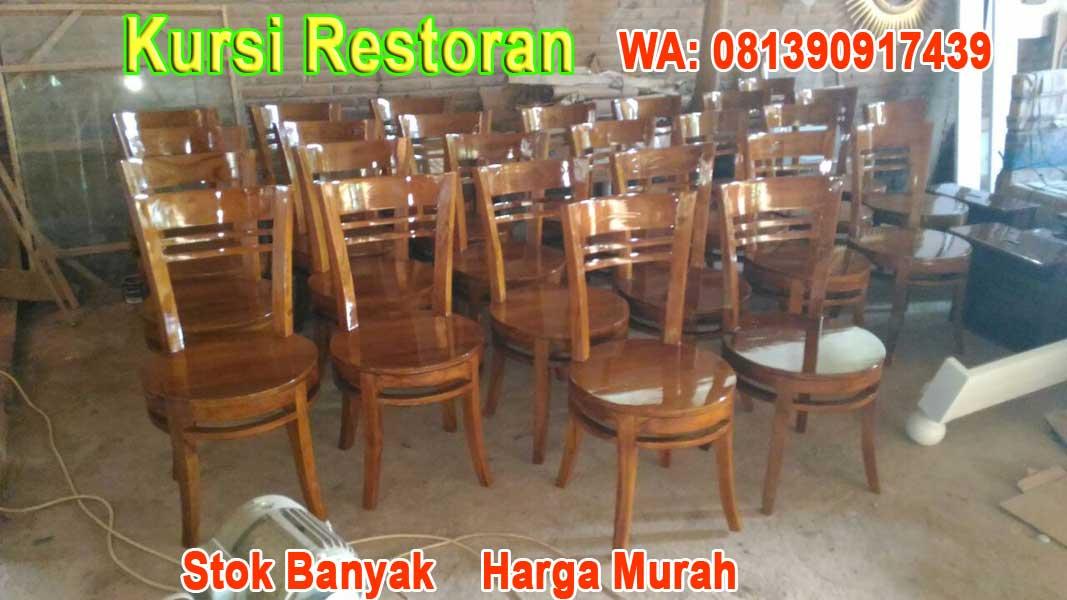Kursi-Cafe-Dan-Restoran-Harga-Murah