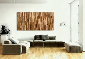 Hiasan-Dinding-Kayu-Palet-Simple