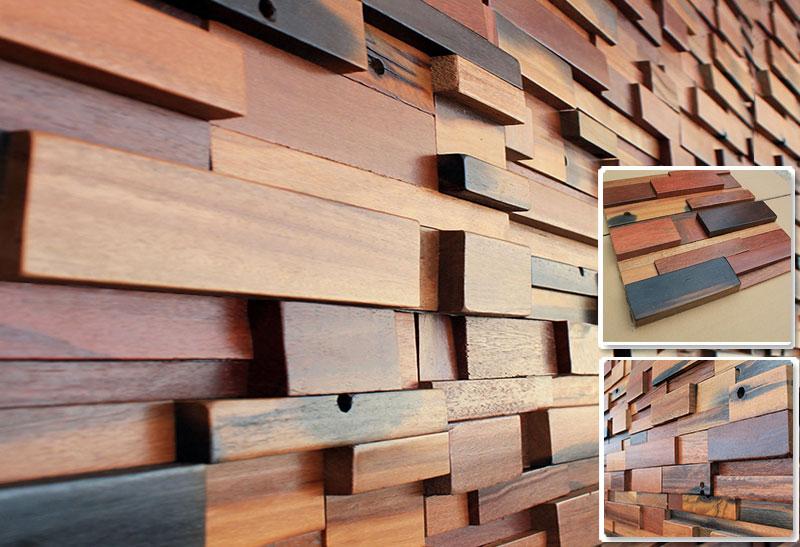 Panel-Kayu-Untuk-Dinding