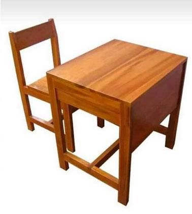 kursi-meja-sekolah
